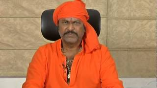 Mohan-Babu-Press-Meet-About-Current-Teega-Movie-Postpon---Manchu-Manoj