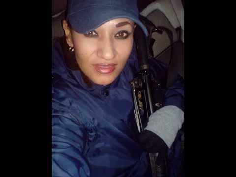 Fotos de Ex_policia de Zacoalco de Torres