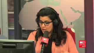 معكم حول الحدث | إلغاء قانون تزويج المغتصبات في المغرب