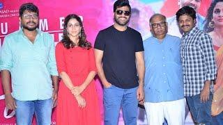 Radha-Movie-Success-Meet