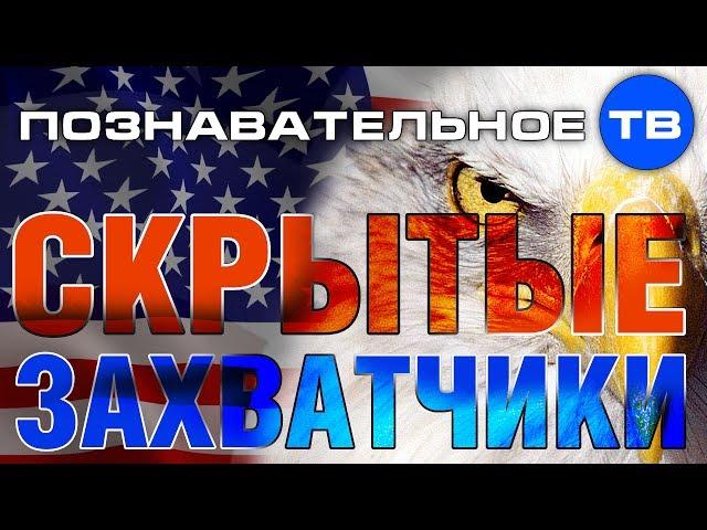 http://i1.ytimg.com/vi/GA9mfUR4k10/sddefault.jpg