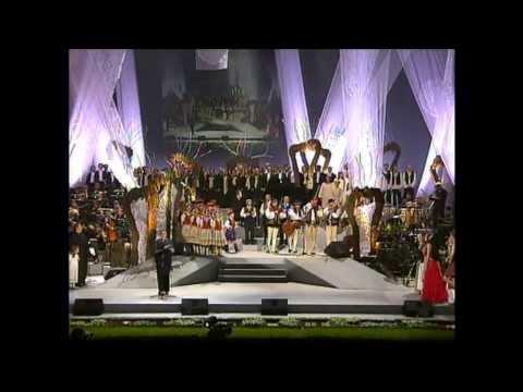 Ludwig van Beethoven -Oda doradości