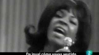 Black Music De Cadenas De Hierro A Cadenas De Oro 2 De 2