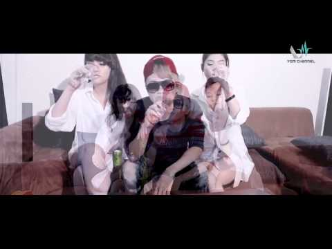 MV Như Nhau Thôi++ Loren Kid Tập 2++ Loren Kid Mới Nhất