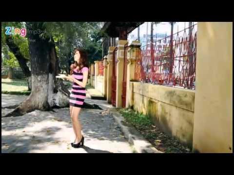 Liên Khúc  Ngày Tết Quê Em   Nam Cường ft  Thanh Tâm Tâm Tít ft  Khổng Tú Quỳnh ft  Phạm Trưởng ft