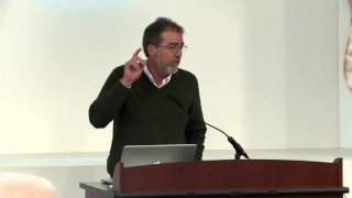 KODM 2012 Day 2 Case studies: Research ontologies (Daniel Pitti)