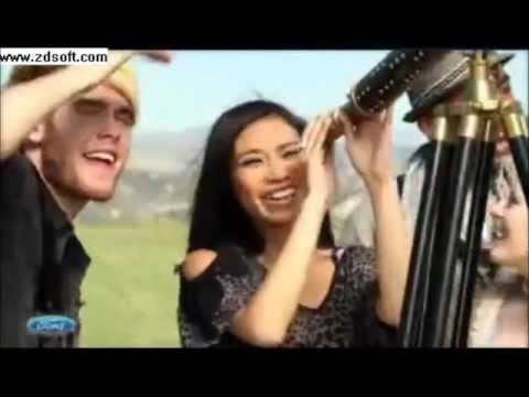 You Fill My Heart- Colton and Jessica