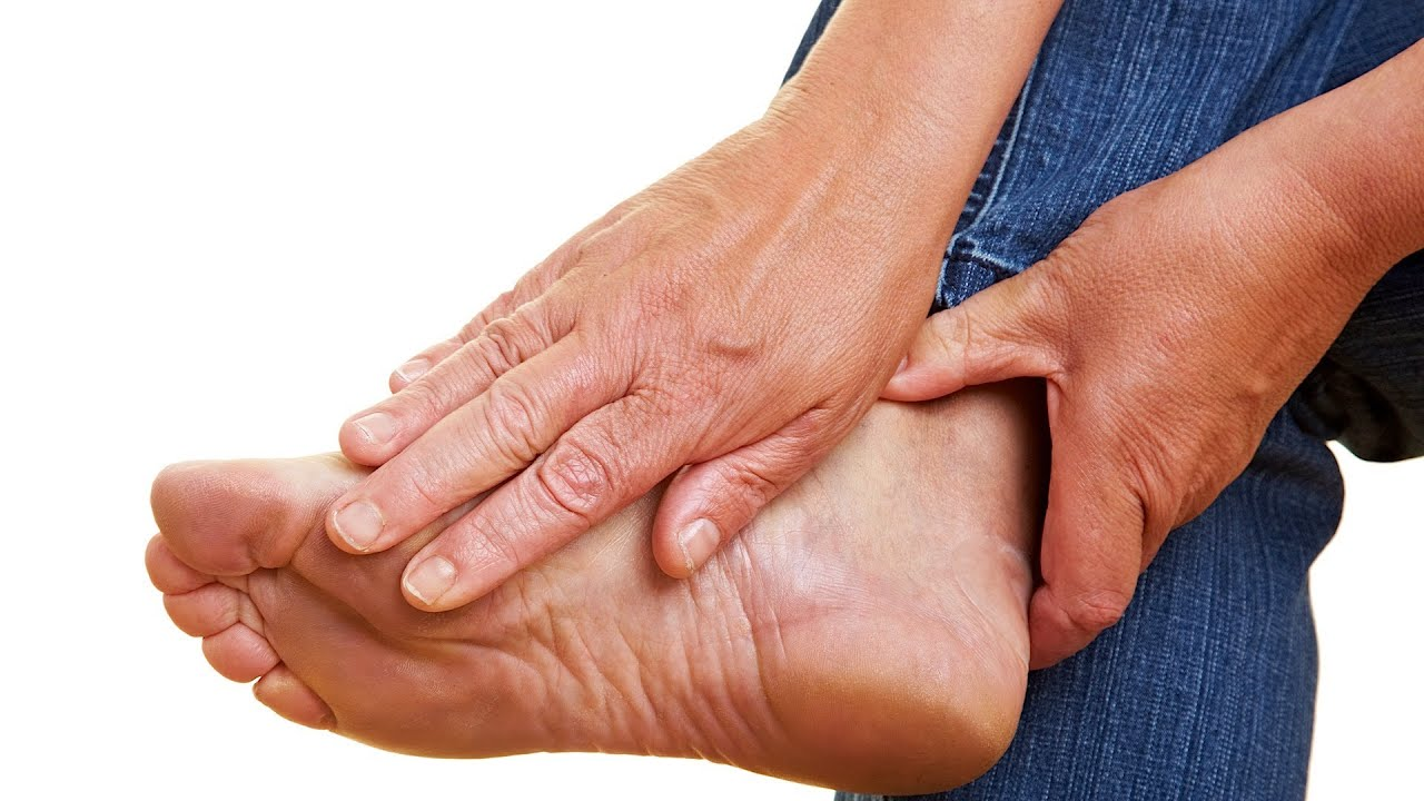 How To Prevent  U0026 Treat Gout