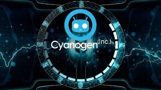 Como Instalar Cyanogen Mod (Android 4.4.4 Kit Kat) No Sony