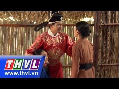THVL | Thế giới cổ tích - Tập 118: Phạm Công Cúc Hoa (phần 2)