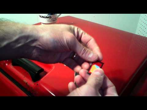 How to get a stuck sim card out of sim tray slot