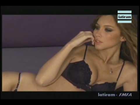 Agostina Fusari, la chica más linda de UFC! - Galería de Fotos640