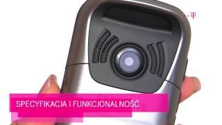 Samsung Solid C3350 Telefon Nie Do Zdarcia!