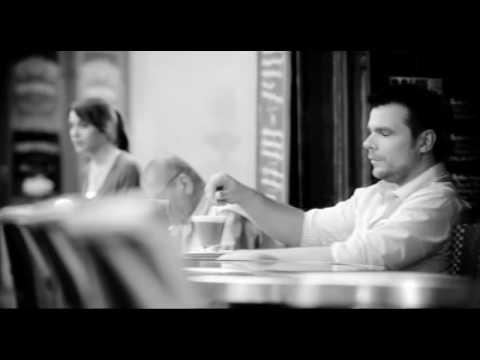 ATB pres. Flanders - Behind (Official Video HD)