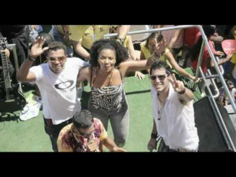 Silvanno Salles - Música Nova - Cuida de Mim - cd vol.13 - 2010.mpg