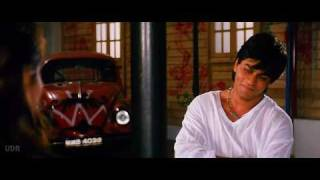 Are Re Are Dil To Pagal Hai (1997) *HD* Music Videos