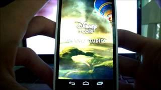 Como Baixar Apps Pagos Da Play Store De Graça Android