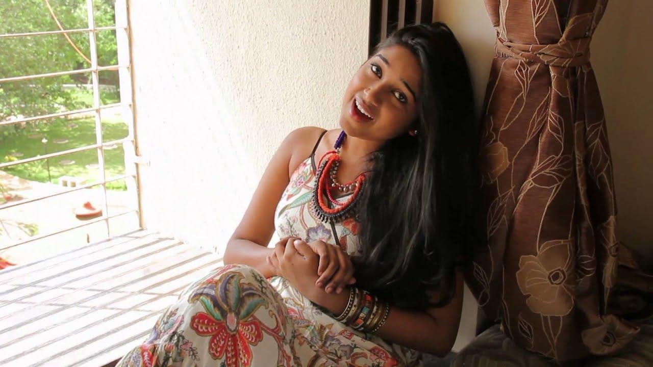 R.D. Burman - Aaj Kal Paon Lyrics | Musixmatch
