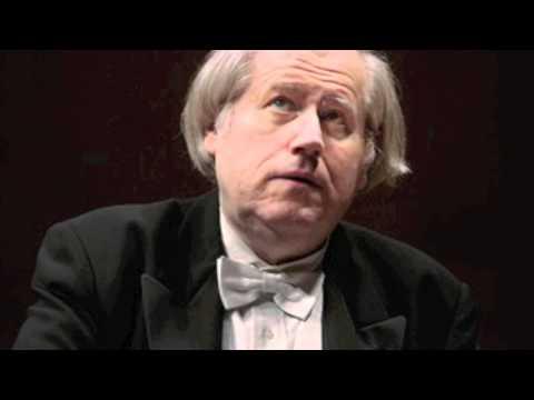 Sokolov Grigory Prelude in B major, Op. 28 No. 11