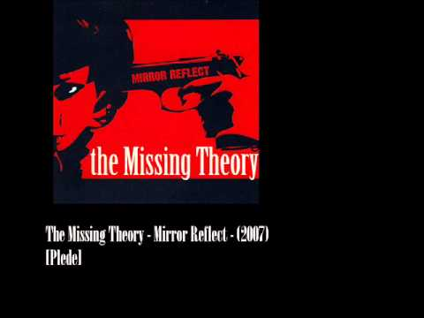 The Missing Theory - [Plede] (EP 2007)
