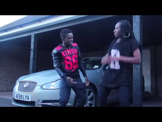 REMEDY - SEXY MAMA (DANCE VIDEO) PRODS  OY