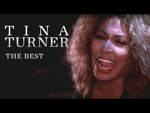 télécharger Tina Turner – The Best