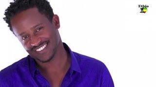 "Abel Mulugeta - Enderase ""እንደራሴ"" (Amharic)"