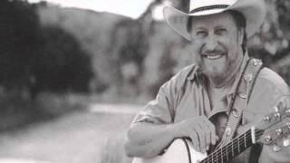 Darrell McCall Cold Beer Signs And Country Songs(1975