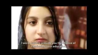 Qurbani (The Victim) Afghan Full Length Movie