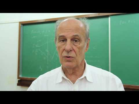 Luiz Bevilacqua, da Coppe/UFRJ, afirma que o MCTI foi um projeto de Estado que permaneceu durante 30 anos, desde a sua fundação