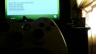 How To Reset Your Xbox360 To Factory Defaults (NO LONGER