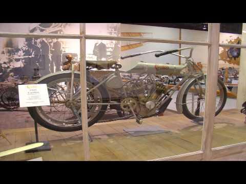 Curtis museum Alton Hampshire