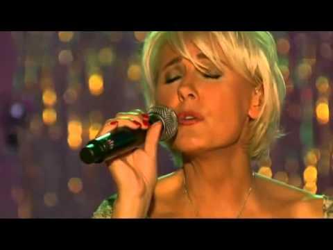 Dana Winner:In Love With You Lyrics   LyricWiki   FANDOM ...
