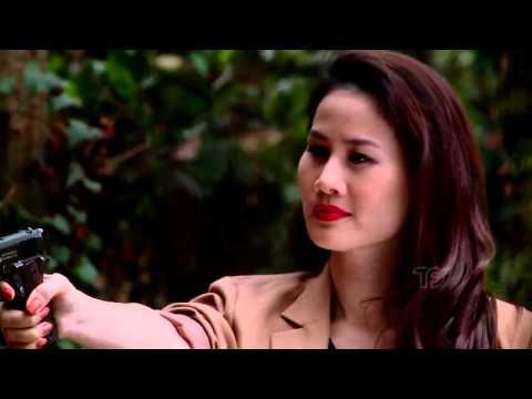 Con Gai Vi Tham Phan Trailer (Phim Mien Nam)