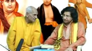 Koran vs Satyarthprakash Discussion - Arya Samaj