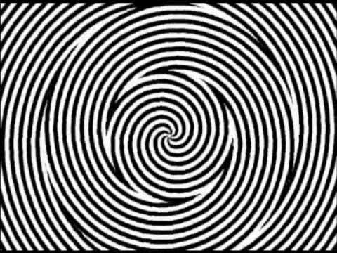 the gallery for gt optical illusions that make you feel high