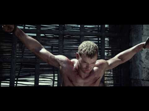 Legend Of Hercules | trailer #2 US (2014) Kellan Lutz
