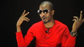 9ice Speaks on 'Ike Kan' single, Upcoming Album [VIDEO]