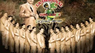 La Original Banda El Limon -Siempre mia La Original Banda El Limon