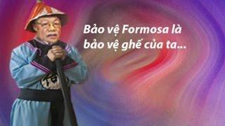 Hé lộ khả năng chế tài Formosa và trách nhiệm của TBT Nguyễn Phú Trọng [108Tv]