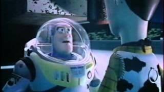 Bande Annonces VHS Disney (La Belle Au Bois Dormant)