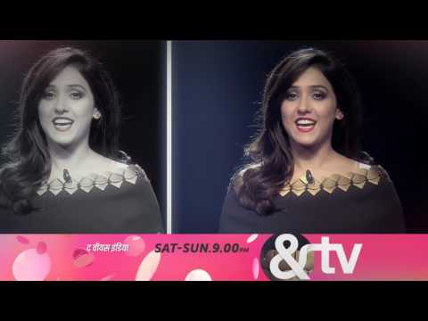 Knock Out Round Begins   Promo   The Voice India S2   Sat-Sun, 9 PM