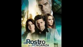 Telenovelas 2013