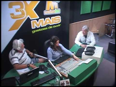Entrevista Jairo Ledra 26/09/1