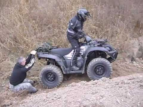 atv tgb blade offroad youtube. Black Bedroom Furniture Sets. Home Design Ideas