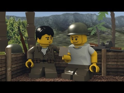 Vsefilmi net фильмы онлайн мультфильмы