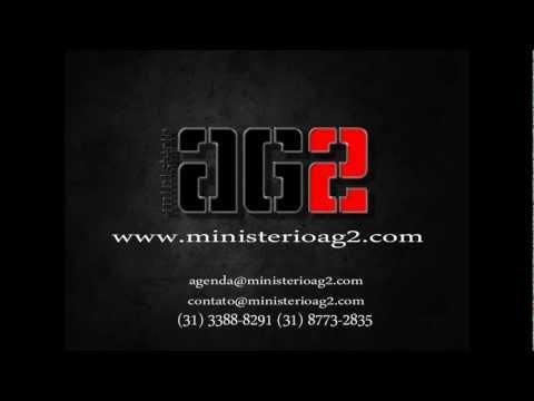 ROOFTOPS - JESUS CULTURE - (VERSÃO EM PORTUGUÊS)  AG2 - TELHADOS