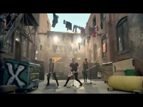 Summer Hits 2014 - DANCE MASHUP - (Mixed by DJ Earworm)