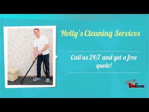 Easy to Schedule House Cleaning in Marietta GA