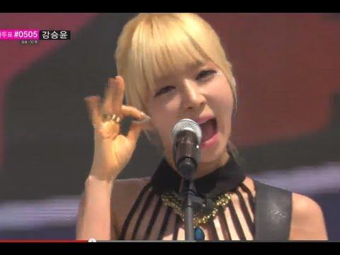 * 130727 MBC Music Core Hqdefault